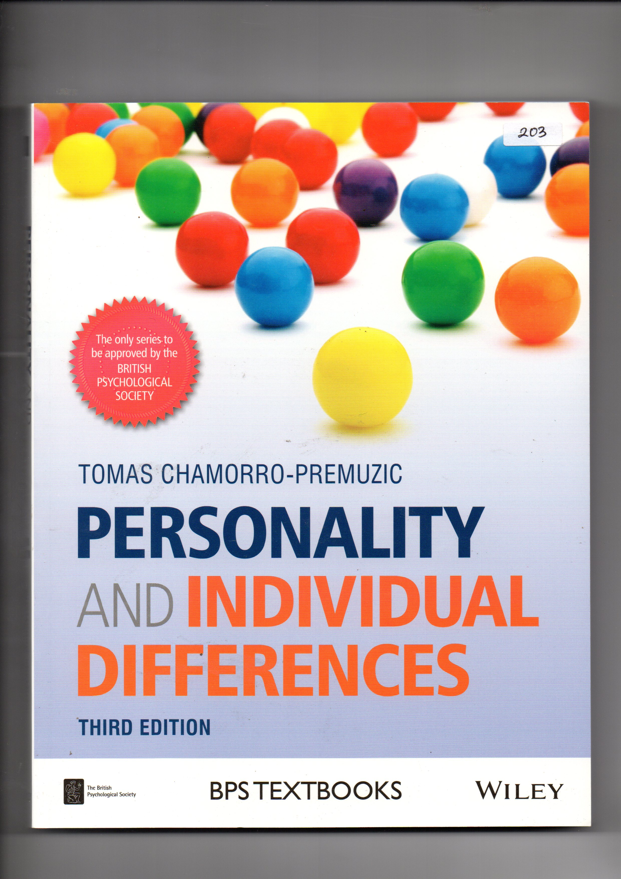 personality and individual differences the effect Personality and individual differences  1995  18  1  159-160 the relationships between impulsiveness, venturesomeness and empathy, and plutchik's coping styles were studied the following relationships were found: impulsiveness correlated negatively with mapping and positively with suppression (for men), positively with suppression and seeking succorance, and negatively with substitution (for women.