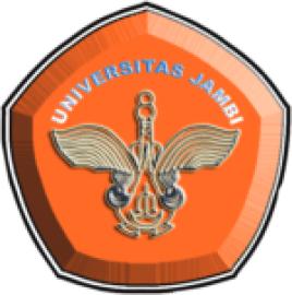 Logo Unja